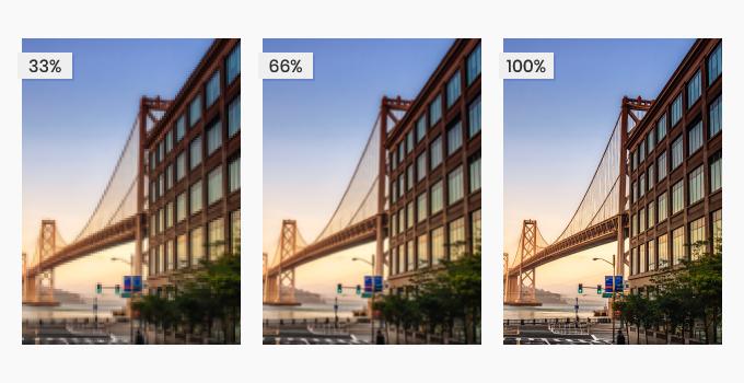Progressive JPEG Loading