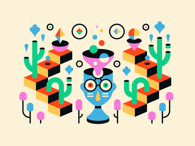 2020 Graphic Design Predictions By Industry Insiders 12