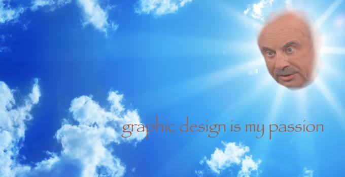 Graphic Design Meme
