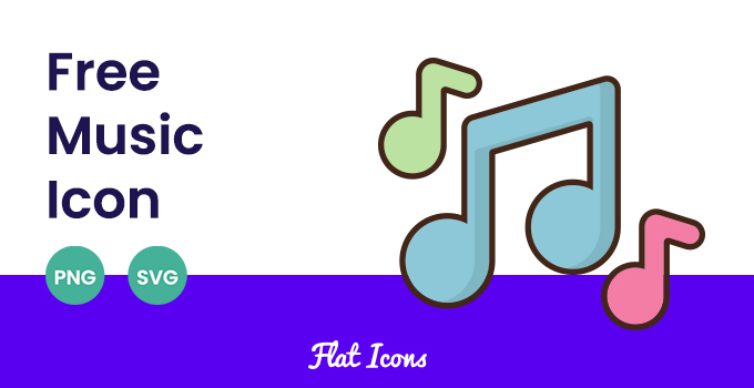 Music Icon Featured Image