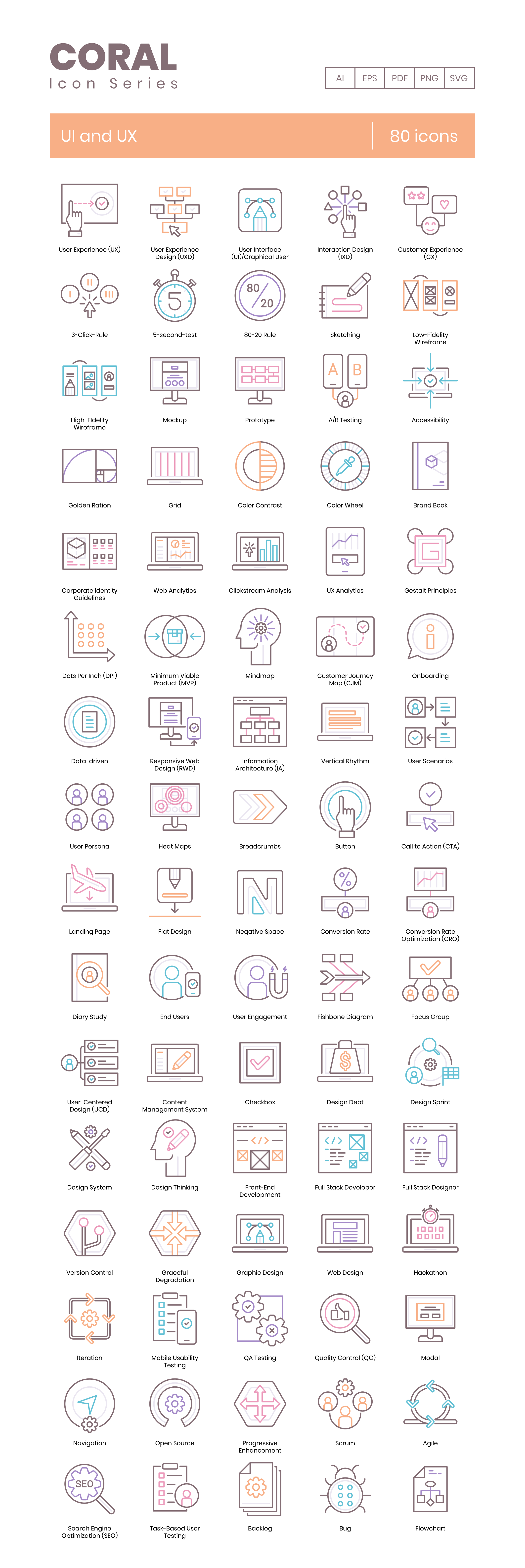 ux-ui-vector-icons