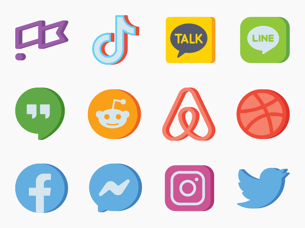 Aesthetic App Icons Featured Image